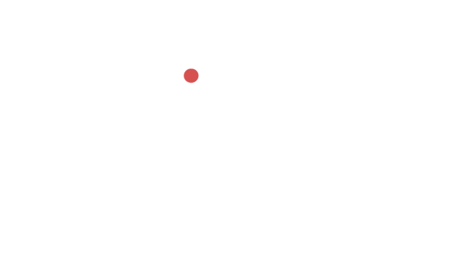 dbi – digital business innovation