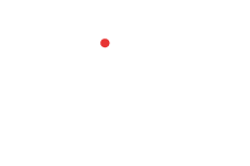 DBI – Digital Business Innovation